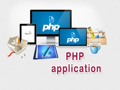 Php multi-level dynamic menu generator script