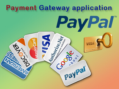 paypal standard integration