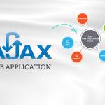 simple guestbook using ajax