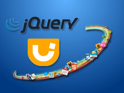 Show hide password jquery script