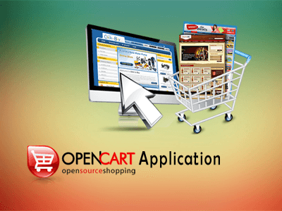 how to create opencart module