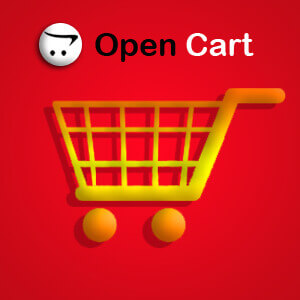 Manage home page slider in OpenCart