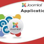 add google analytics to joomla