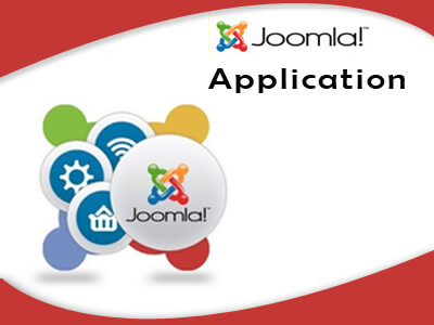 Add google analytics to Joomla website