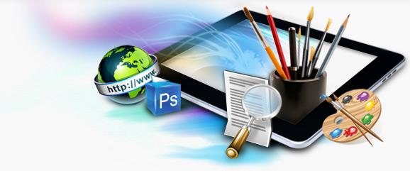successful web designer