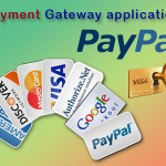 paypal pro integration