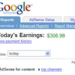 get google adsense account easily