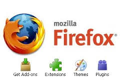 mozilla add ons