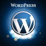 super fast wordpress