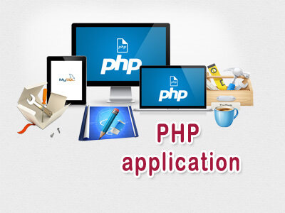 How to export SQL result to XML file in PHP
