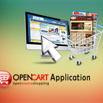 add extra layout in opencart