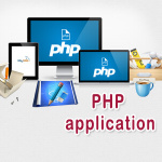 Send html email in php