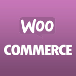 Change the number of shop columns in Woocommerce